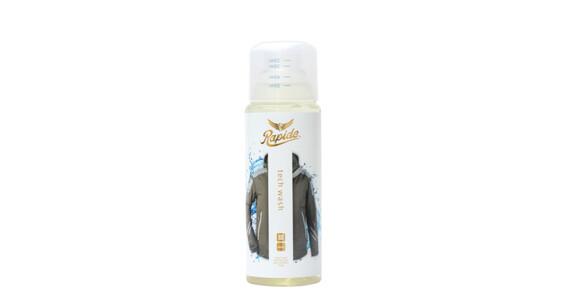 Rapide Tech Wash Easy Care 300ml white